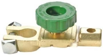 BGS Batterieadapter, 1414 -